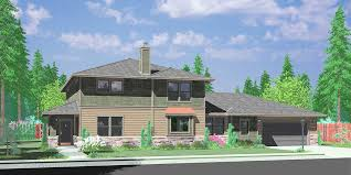 house plans with in law suite house plan master bedroom on the main floor and in law suite
