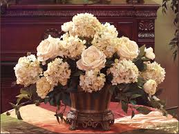 Cheap Silk Flowers Wholesale Silk Wedding Flowers The Wedding Specialiststhe