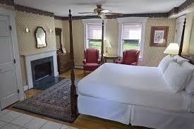 The Sitting Room Ludlow - the pettigrew inn ludlow vt booking com