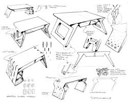 cad versus sketching why ask by james self core77