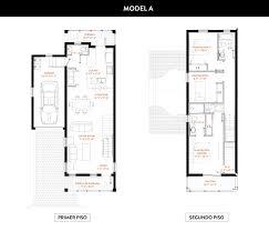 new home floorplans new construction floor plans homes floor plans
