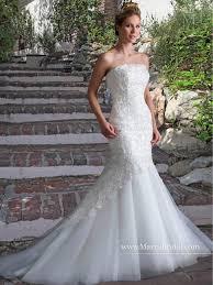 10 best mary u0027s wedding dresses images on pinterest bridal style