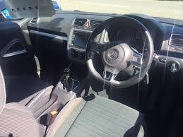 scirocco volkswagen interior volkswagen scirocco 1 4 tsi cpe u2013 fastlane ltd