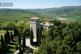 Hill Country Homes For Sale by Castles And Historical Properties For Sale In Italy
