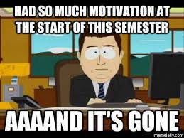 Finals Memes College - 16 memes about finals season all college students can relate to