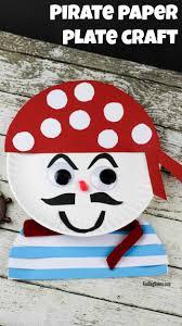 878 best kid crafts images on pinterest craft corner crafts for
