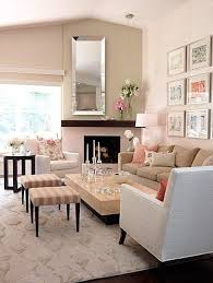 Best Front Fancy Living Room No Kids Allowed Images On - Pink living room design