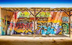 los angeles california pacific buildings cities graffiti colors los angeles california pacific buildings cities graffiti colors graff wall art street illegal city wallpaper 2048x1282 450555 wallpaperup