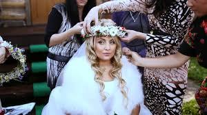 russian wedding russian traditional wedding