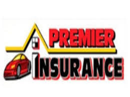 affordable auto insurance for everyone