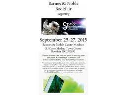 Barnes And Nobles Membership Space Artifact Showcase At Barnes U0026 Noble Corte Madera San