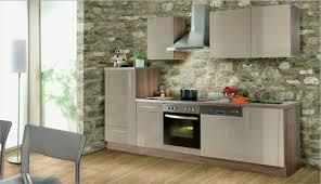 k che zusammenstellen einzigartige einbauküchen selbst zusammenstellen und ikea küchen