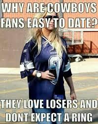 Dallas Cowboys Suck Memes - funny desktop background dallas cowboys memes desktop best of the