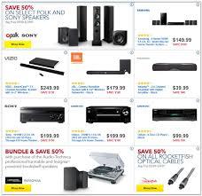 best black friday speaker deals best buy black friday 2017 ad released black friday 2017 ads