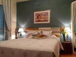 chambres d hotes bastia chambre d hôtes villa patrizia chambres d hôtes bastia