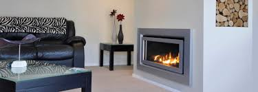 quadrato gas fireplace surround i escea australia