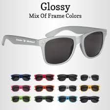 wedding sunglasses personalized sunglasses wedding favors wedding sunglasses favors