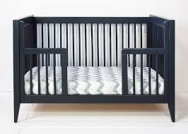 When To Turn Crib Into Toddler Bed Home Decor And Furniture Part 20