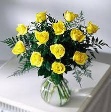Flower Delivery San Francisco Brighten The Day Rose Bouquet Colma Florist Funeral Flowers
