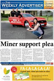 lexus touch up paint 062 the weekly advertiser wednesday december 14 2016 by the weekly