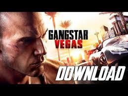 gangstar vegas apk file gangstar vegas apk v2 4 1a mod obb torrent