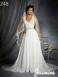 alfred angelo disney bridal collection