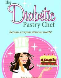 diabetic gifts sugar free sugar free bakery sugar free products diabetic