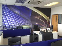 awesome office wall murals big wave wall mural office wall murals chic office wall murals uk more information office depot wall decals full size