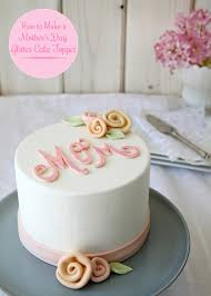 letter cake topper how to make a s day glitter cake topper best friends for