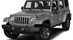 2018 jeep wrangler interior fully revealed amazing fully revealed interior 2018 jeep wrangler youtube