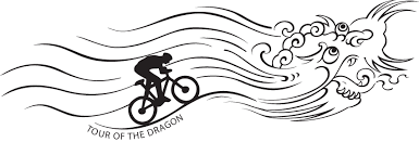 tour of the dragon 268k 60k across bhutan