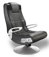 Best Chairs Inc Swivel Rocker by Top 3 Best Gaming Chair For Adults