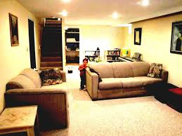 ideas best basement colors design best basement colors 2015