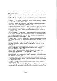 100 science magazine cover letter 7 portfolio letter protect