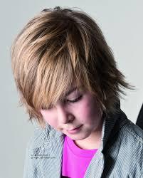 boy hairstyles for long hair fade haircut