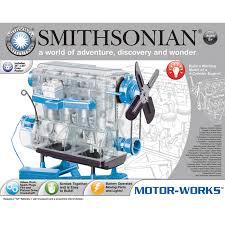 4 cylinder engine smithsonian working model of a 4 cylinder engine educational