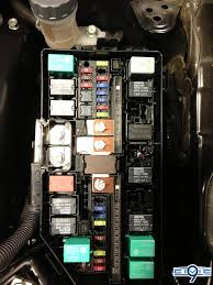 2012 honda civic fuse diagram 100 images where is the