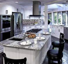 Discount Kitchens Cabinets Wholesale Kitchen Cabinets Pa Kitchen Design Philadelphia Pa