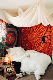 tapestry home decor home design tapestry home decor tapestries for home decor