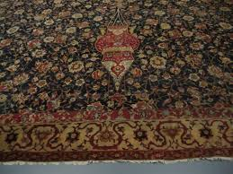 rugs from iran ardabil rug iran iran fars iran
