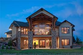 luxury craftsman style home plans luxury craftsman homes andreacortez info