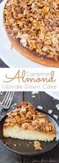 best 25 easy almond cake recipe ideas on pinterest