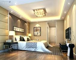Modern Ceiling Design For Bedroom Modern Pop Design For Bedroom Pop Ceiling Design Pop Ceiling