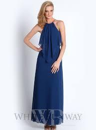 73679 best best dress ideas images on pinterest style blog