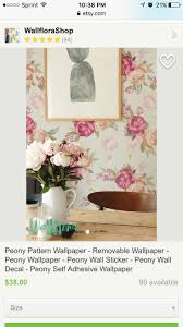 best 25 peel off wallpaper ideas on pinterest white brick