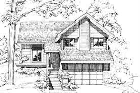 post modern house plans 100 post modern house plans best modern architecture small