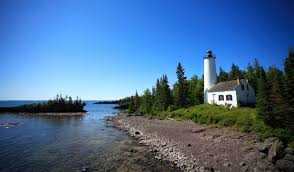 15 enlightening national park lighthouses from maine to