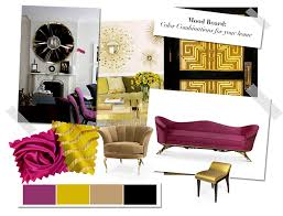 home design board inspirations ideas mood board color combinations for your home