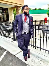 fashion for heavy men suits for big and heavy men 29 suits for big large men