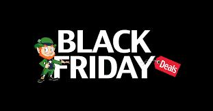 produtos da amazon tem desconto na black friday black friday 2013 na irlanda dublin aqui vou eu